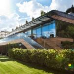 Hotelbilleder: Landhotel Schönberghof & Gästehaus Enzinger, Spielberg