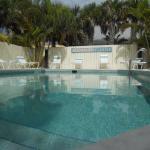 Flamingo Motel & Villas Bonita Springs North Naples, Bonita Springs