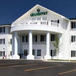 GrandStay Residential Suites,  Rapid City