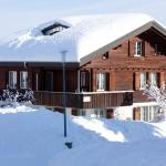 Hotel Pictures: Chalet Miranda, Stoos