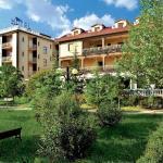Hotel Ristorante la Siesta,  Pietrapaola