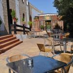Hotel Pictures: Apartamentos Rurales Alcazaba de las Torres, Cañete de las Torres
