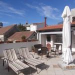 House Klaudija,  Trogir