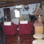 Hotel Pictures: Casa del Conde, Doña Inés