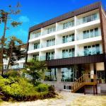 Cordelia Resort, Seogwipo