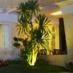 Srikandi Guesthouse, Malang