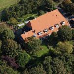 Hotel De Nieuwe Tijd Wieringermeer, Slootdorp
