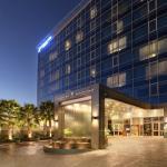 Elaf Jeddah Hotel - Red Sea Mall, Jeddah