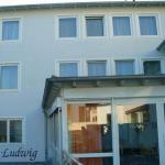 Hotel Pictures: Hotel Ernst Ludwig, Darmstadt