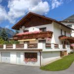 Fotos del hotel: Appartement Senner, Umhausen
