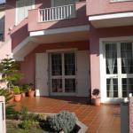 Appartamenti Santa Teresa Gallura, Santa Teresa Gallura
