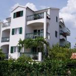 Apartments Nada, Vodice