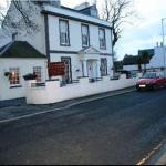 The Southfield Hotel, Girvan