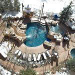Keystone Resort by Rocky Mountain Resort Management, Keystone