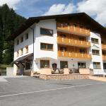 Gasthof Sonnenhof, Ischgl