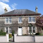 Park Guest House,  Inverness