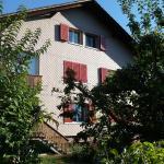 Hotel Pictures: B&B Carpe Diem, Steffisburg