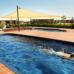 Potters Hotel Brewery Resort, Cessnock