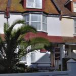 Birklands Guest House, Paignton