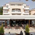 Hotellikuvia: Selena Hotel, Balchik
