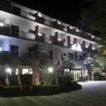 Hotel Santelia, Sant'Elia Fiumerapido