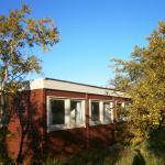 Stora Sandfell Rooms and Cottages,  Stóra-Sandfell