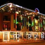 Hotelbilleder: Ambaritsa Hotel, Gorna Oryakhovitsa