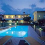 Hotel Fiorella, Sirmione