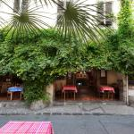 Hotel Pictures: Hôtel Les Arcades, Biot