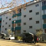 Mamma Mia Apartments,  Split