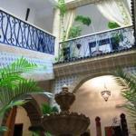 Riad Jemalhi Mogador,  Essaouira