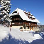 Hotel Pictures: Hotel Bartlehof, Schluchsee