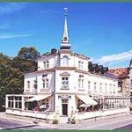 Hotel Pictures: Hotel - Restaurant Kurhaus Klotzsche, Dresden