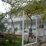 Apartments & Rooms Jurešić, Krk