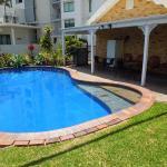 Hotelfoto's: Maroochydore Beach Motel, Maroochydore