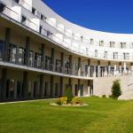 Hotel Turismo De Trancoso, Trancoso