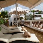 Riad Palais Des Princesses, Marrakech