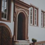 Hotel Pictures: Anno 1609, Aschaffenburg