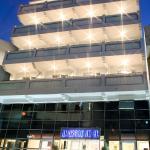 Hotel Pictures: Amorgos Boutique Hotel, Larnaca