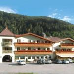 Hotel Schoberhof, Feldthurns