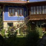 Guest House Stela, Koprivshtitsa