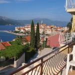Apartments Adriatic, Korčula
