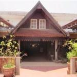 Sky House,  Sukhothai