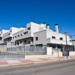 Apartamentos Turísticos Vicotel, Teruel
