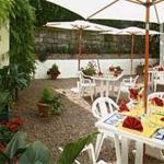 Hotel Pictures: Le Cheval Blanc, Caudebec-en-Caux