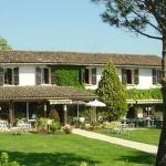 Hotel Pictures: Le Ratelier, Montaigut-sur-Save