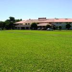 Hotel Pictures: Executivo Park Hotel, São Borja