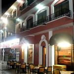 Provincia Express Villahermosa, Villahermosa