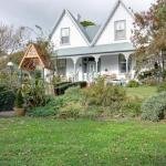Westella Colonial B&B Accommodation,  Ulverstone