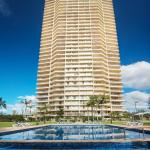 Contessa Holiday Apartments, Gold Coast